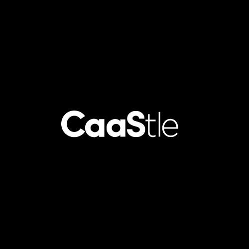 Caastle