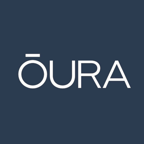 Oura