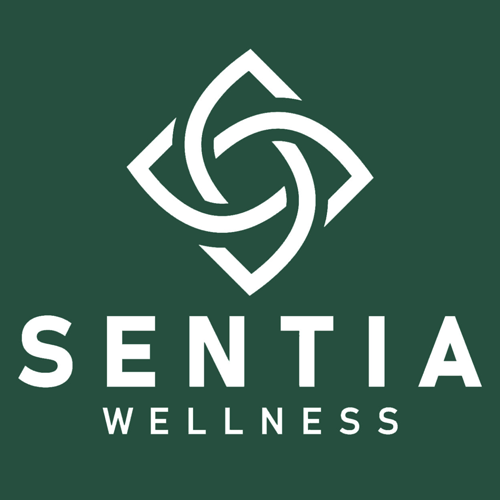 Sentia Wellness