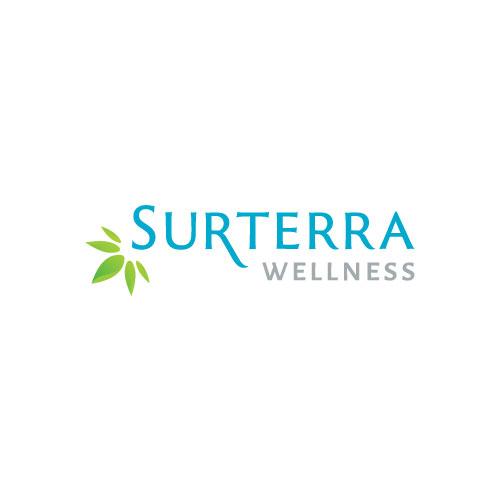 Surterra Wellness